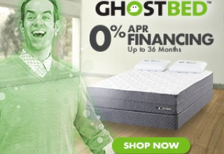 SpokesGhost Introduces Offer