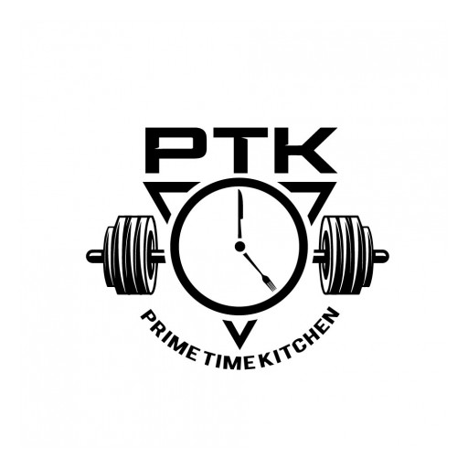 IFBB Pros Will Be Available for Meet and Greet at Grand Opening of Prime Time Kitchen