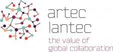 Artec Lantec Logo