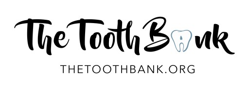 Nonprofit Organization The Tooth Bank Aims to Bring Awareness to the Usage of Black Market Human Teeth by US Dental Students