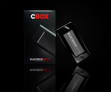 CBOX product
