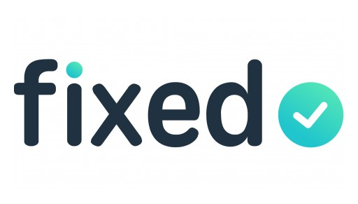 Fixed.net Secures Further £500,000 Investment for Expansion