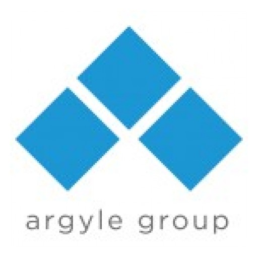 Announcing a New Partnership Between Argyle Group and Cyndx