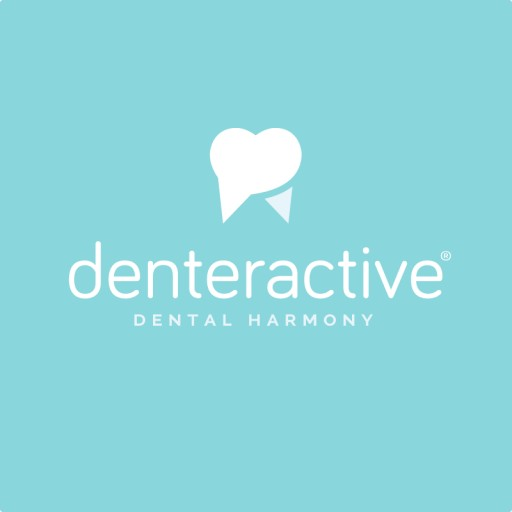 Denteractive Teledentistry Platform Connects Dentists and Patients Safely During Crisis