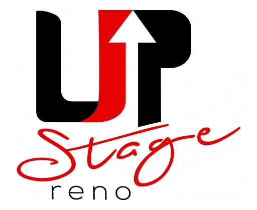 UpStage Reno Returns This October!