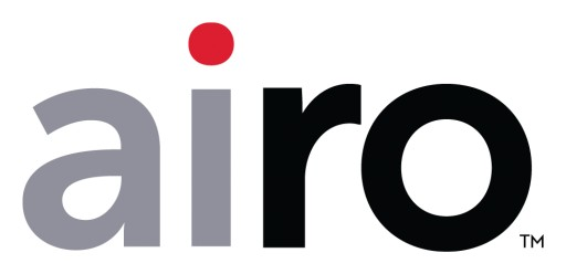 Afiniti and Avaya Expand Partnership Bringing the Power of AI to Any Size of Business, Introduce Avaya AI Routing With Afiniti AiRo