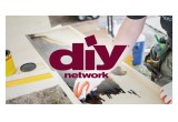 The DIY Network