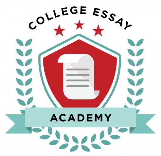 Students Binge Watch Their Way to College With New Video Series College Essay Academy 2015