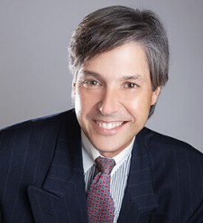 Dr. Jeffrey S. Yager, Board Certified Plastic Surgeon and founder of Yager Esthetics