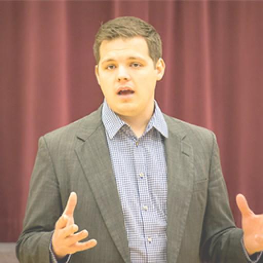 BitForex Welcomes Mr. Chris Koerner to Its Advisory Board