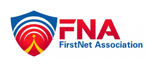 Public Safety Leaders Unveil New Association Dedicated to FirstNet User Community