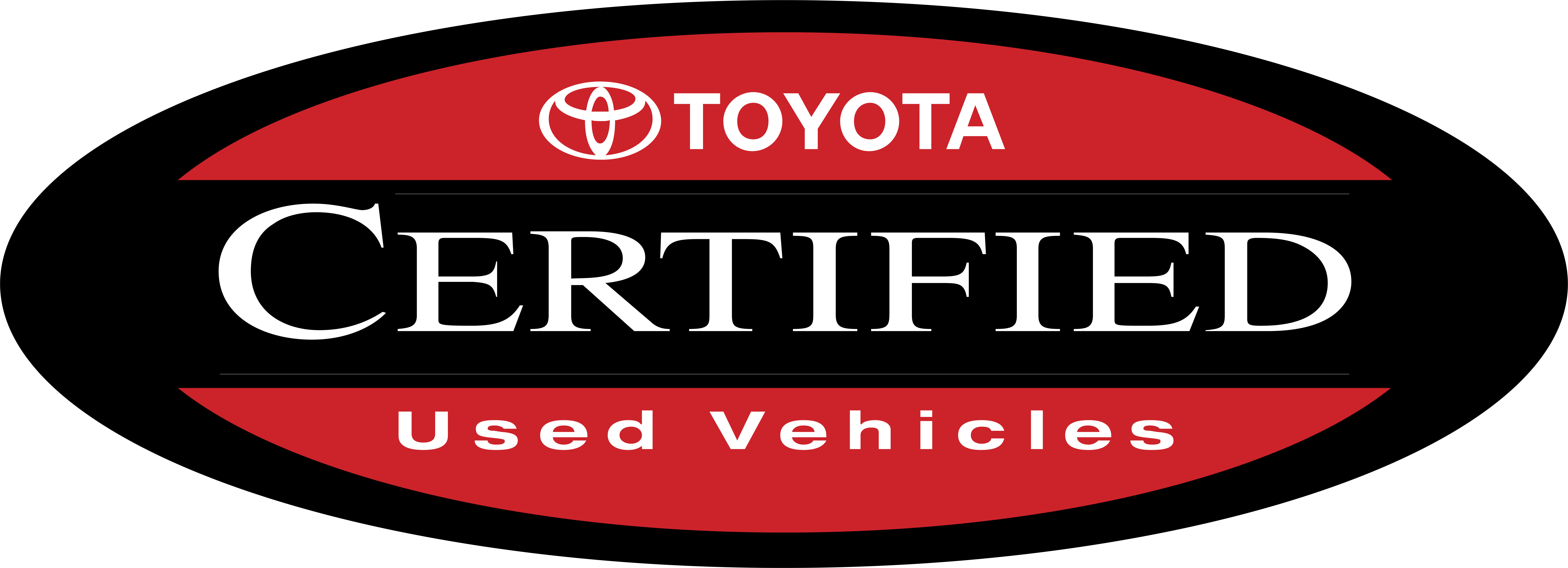 Toyota Certified Pre-Owned >> Kendall Toyota Honored With Top Ranking For Certified Pre