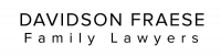 Davidson Fraese Family Lawyers Vancouver