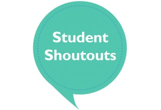 LearningRx Reviews Student Shoutouts