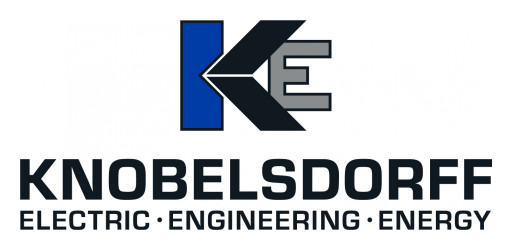 Knobelsdorff Named Accredited Quality Contractor by ABC