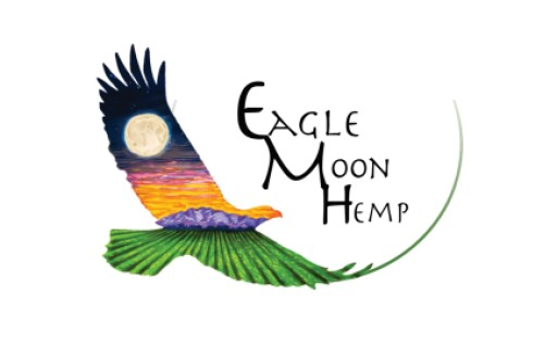 Eagle Moon Hemp Launches Biomass Hemp Futures Program