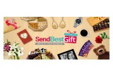 Sameday Gifts delivery in India