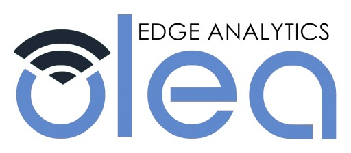 Olea Edge Analytics Raises $9 Million in Series B Funding  to Accelerate Market Expansion