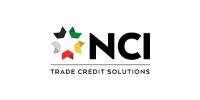 NCI Brokers (Asia) Pte Ltd