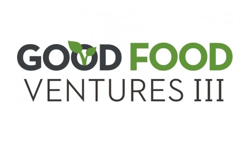 Growing Impact Investing Club Seeks to Transform Food System
