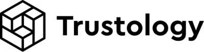 Trustology Ltd