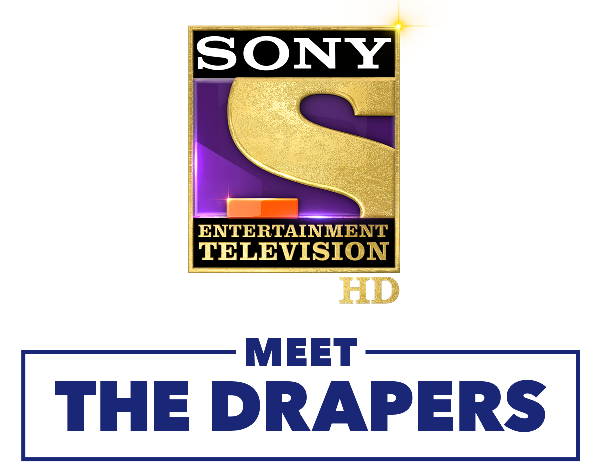 Sony Pictures Networks Announces Crowdfunding-Based Reality Series ...