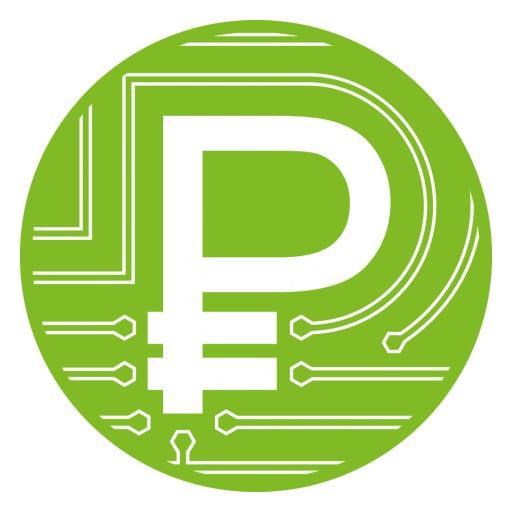 CannaSOS Uploads Smart Contract for the PerksCoin Token (PCT) ICO