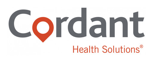 Cordant Health Solutions Announces Central Portal for One-Stop Testing Access and Enhanced Clinical Insights