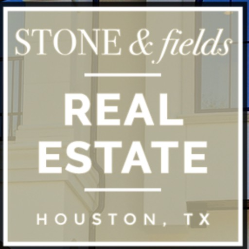 Stone and Fields is Elevating the Real Estate Game in Houston, Texas