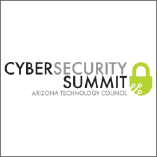 Lazarus Alliance to Sponsor the Arizona Technology Council 2017 Cybersecurity Summit