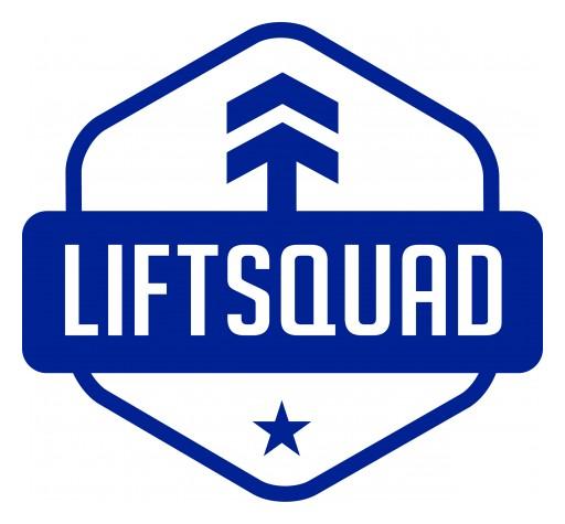 Harmar Announces LiftSquad, a National Installation Network