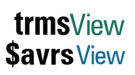SEA Announces General Availability of TRMS View and SAVRS View