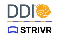 DDI-Strivr