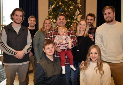 Faith Christian Academy Hires Tim Swore as Varsity Head Football Coach