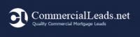 Commercialleads.net - http//www.commercialleads.net