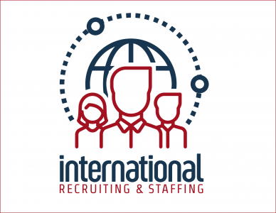 International Recruit and Staffing