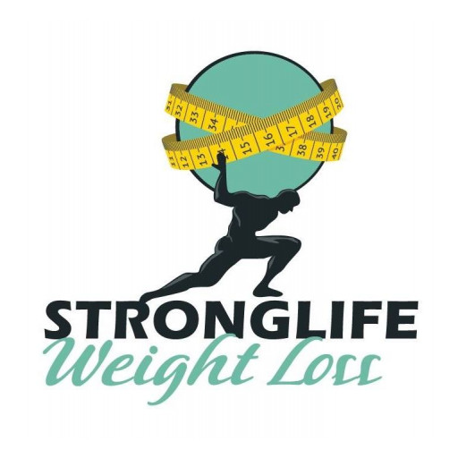 Stronglife Weight Loss in Lithia Combines a High-Fat, Low-Carb Eating Plan to Help Patients Drop Unwanted Pounds