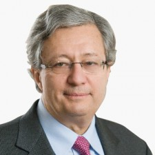 Mario Gobbo