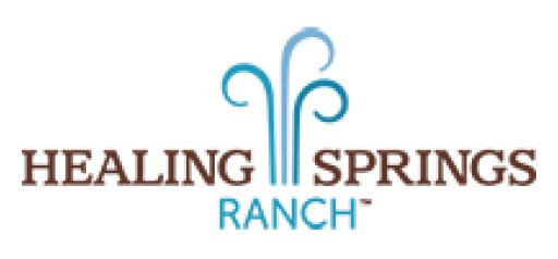 Planet TV Tackles the Stigma Surrounding Mental Health and Addiction With the Innovative Professionals Behind the Healing Springs Ranch
