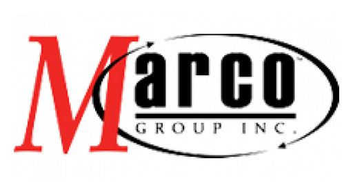 Ronnie Valentin Joins Marco Group to Strengthen Relationships
