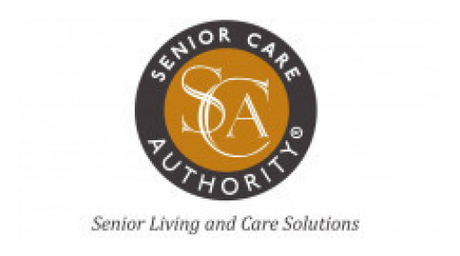 Senior Care Authority Named #1 Eldercare Consulting and Placement Company in 2021