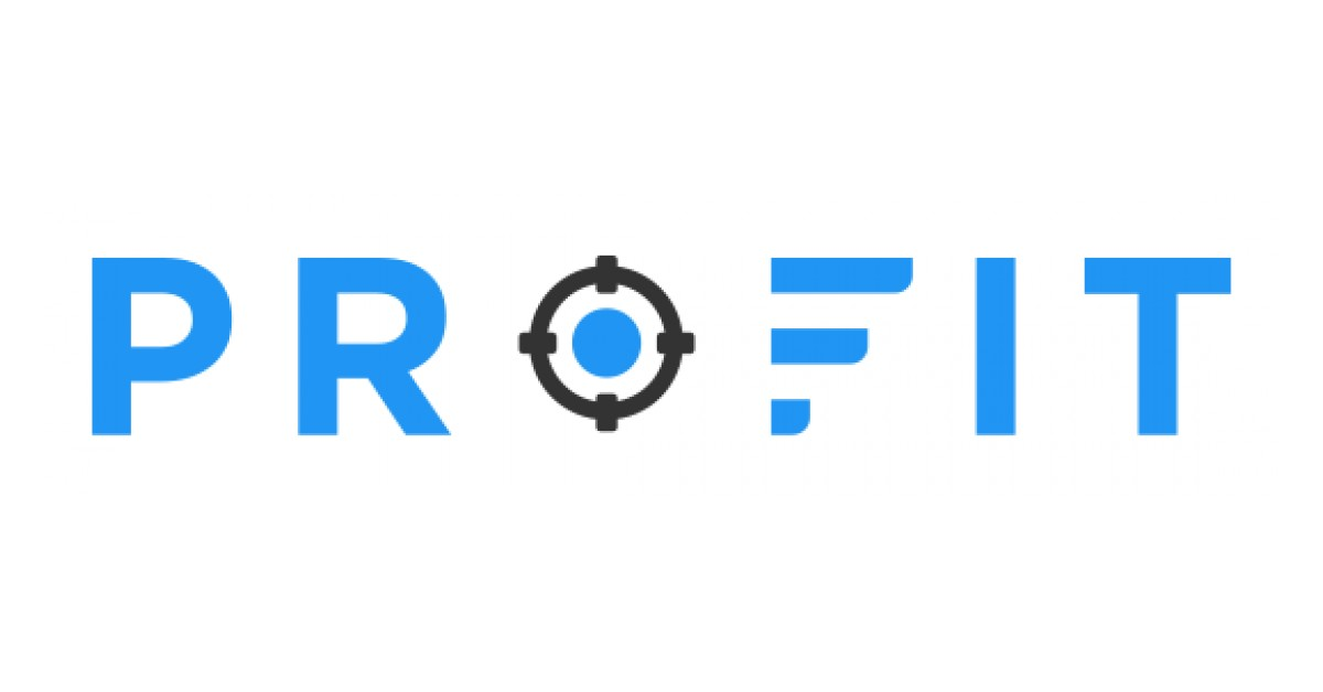Profit.co Announces Strategic Partnership With Aspire HR Consultants