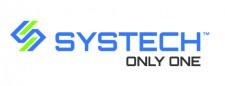 Systech International