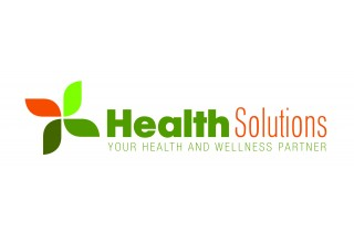 Health Solutions