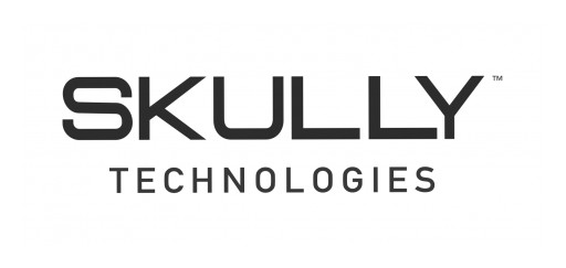 SKULLY Technologies Makes Global Debut at the Consumer Electronics Show