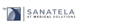 Sanatela AT Medical Solutions, Inc.