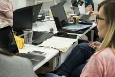 Digital Marketing Courses London