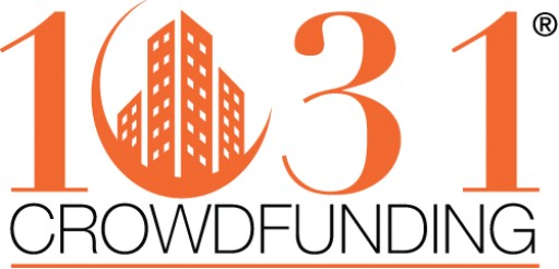 1031 Crowdfunding LLC Identifies Capital Square Realty Advisors for Bridge Funds Investments
