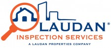 Laudan Inspection Services