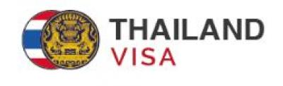 Amazing Thailand Sociedad Limitada